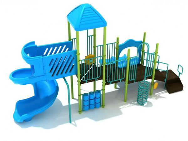 Play Systems