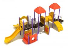 grants for playground equipment