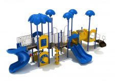 grants for playgrounds for schools