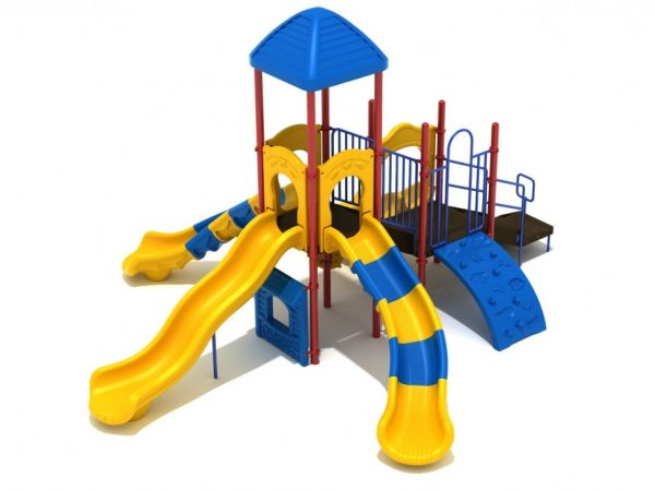 grants for school playground equipment