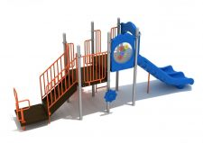 children's play equipment manufacturers