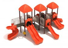 playground grants for schools