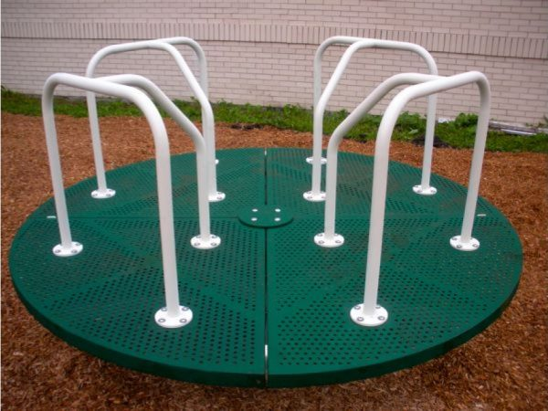 grants for community playgrounds
