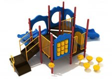 playground equipment usa