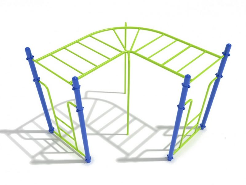 FreeStyle Series Playground Components